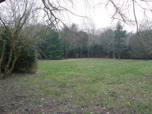 LesHerbens - Jardin02