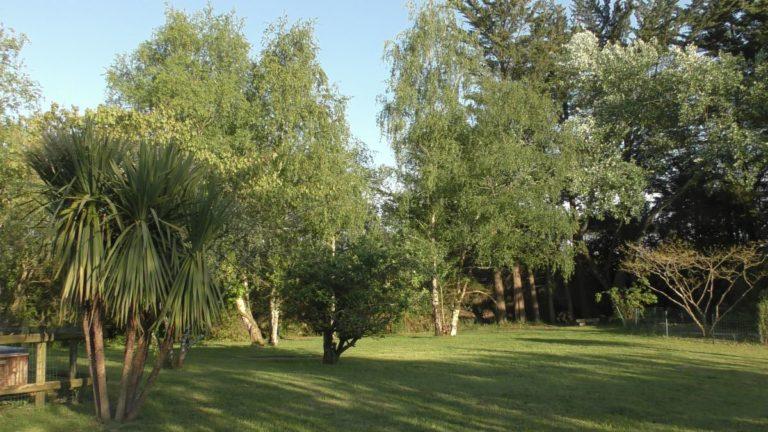 les berbens-parc mai 2019 02