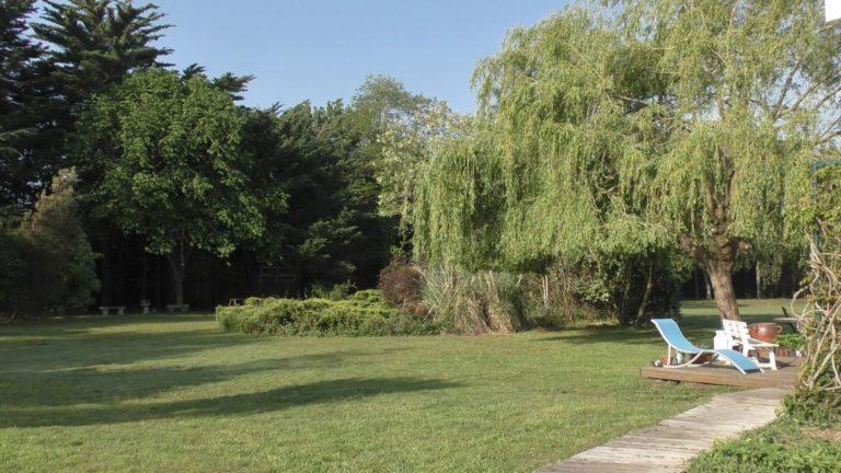 les berbens-parc mai 2019 06